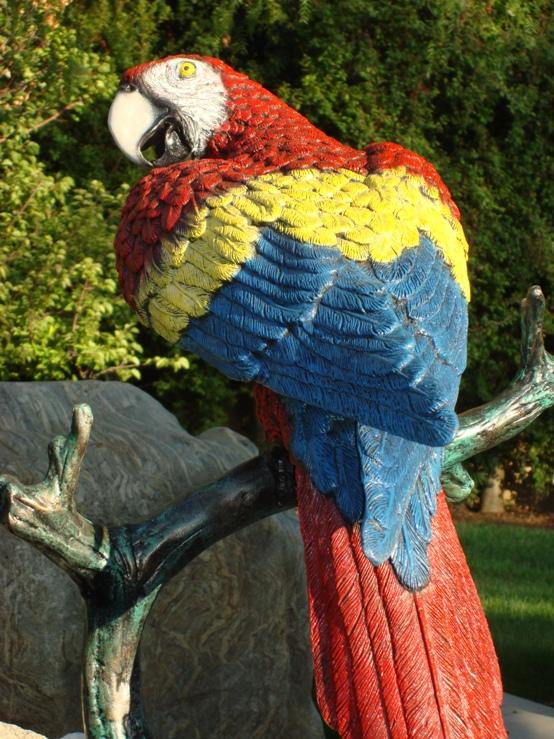 Pet Memorial Statues Great American Bronze Works Inc