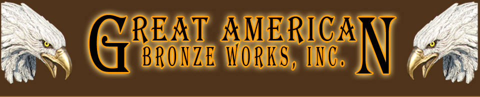 Great American Bronze Works, Inc.